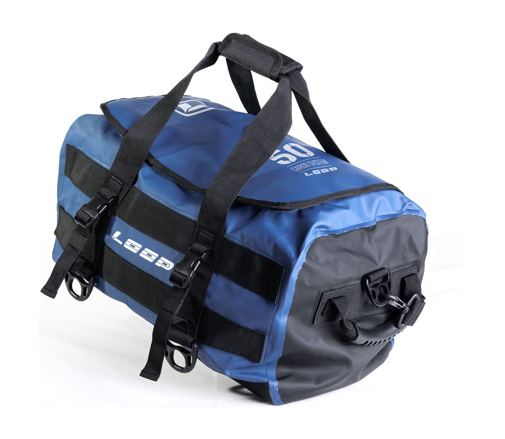 LOOP.Duffel Bag-50