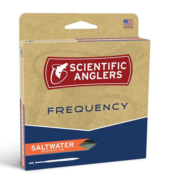 Frequency_Saltwater
