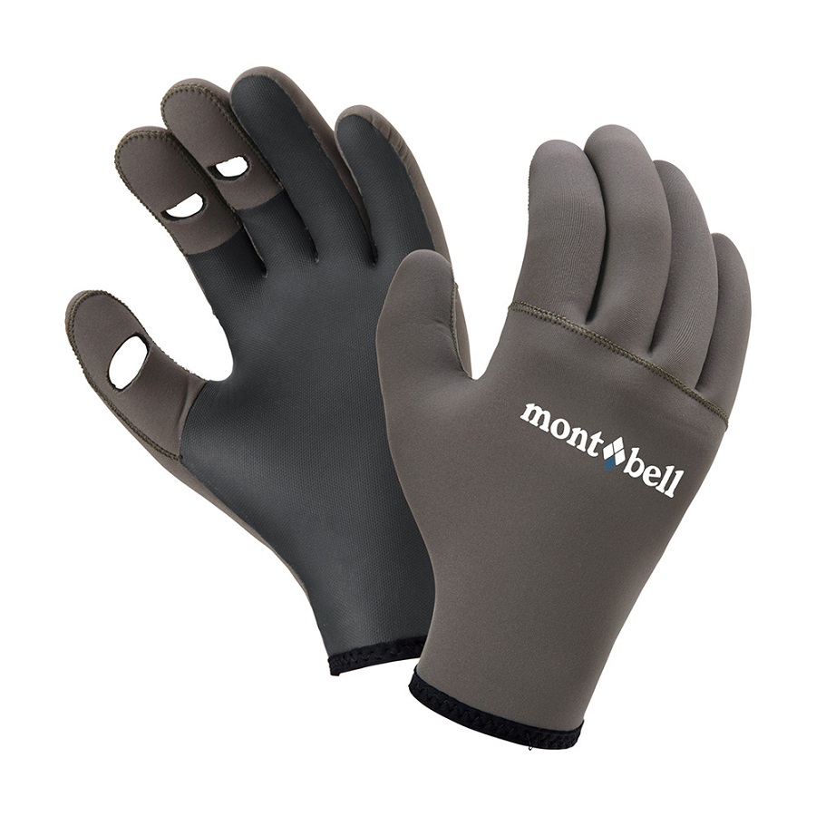 Neoprene_FishingeGlove