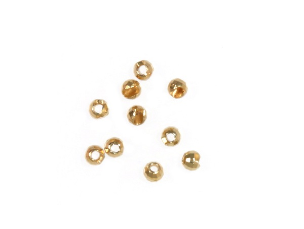 TungstenBeads+Gold_Normal